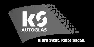 ks-sw-afb