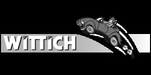 wittich-sw-afb