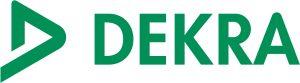 dekra-logo-afb