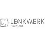Lenkwerk Bielefeld Logo